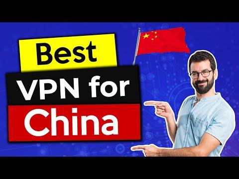Guadagni su Internet a tariffe