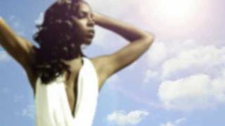 Kelly Rowland - Still In Love With My Ex : the X project