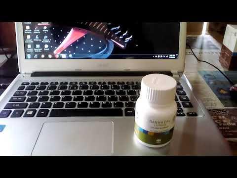 Lněný olej recenze prostatitida