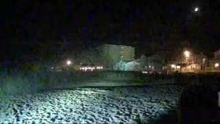 Military Flashlight 5000 lumens