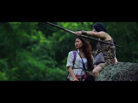 Download Dhokbu trailer HD Video
