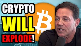 Wie kaufe ich Cryptocurrency UK Geldsparender Experte