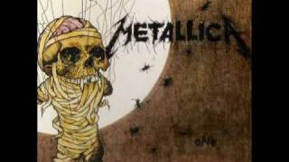 Metallica/Apocalyptica - One