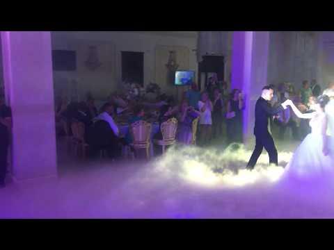 "Гурт ""Luxe Band"", відео 3"