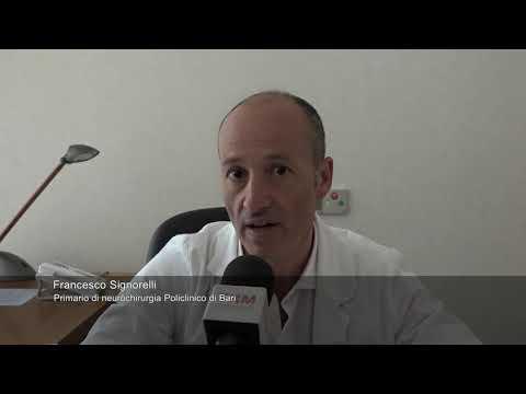 Farmaci anti-infiammatori durante malattia articolare