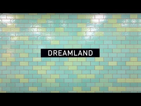 Dreamland Pet Shop Boys Videos