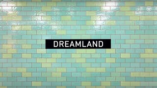 Pet Shop Boys (feat. Years & Years)   Dreamland (Official Lyric Video)