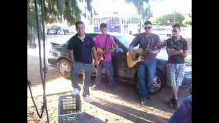 preview picture of video 'Atrapado los compas de sonora en el ejido mezquital.AVI'