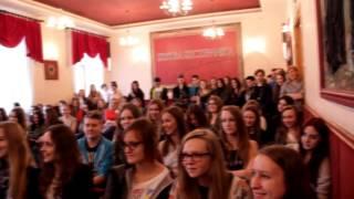 Dni otwarte Szkoły Szczepanika I