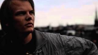 Avicii - Hey Brother [HQ]