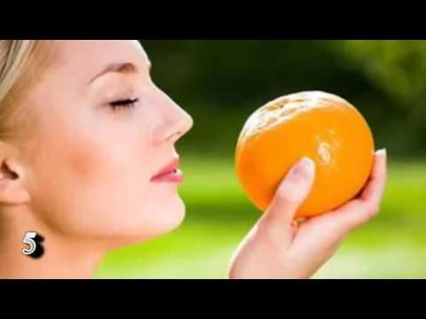 Почему уменьшается худеет грудь