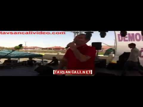 Omaro Festivalinden Kareler ve Video 2.Gün I