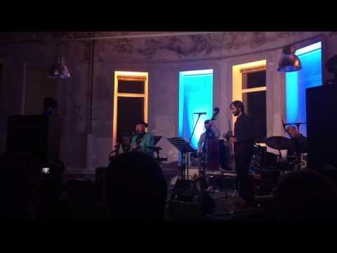 Концерт Андрей Макаревич в Днепропетровске - 5