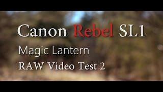 canon sl1 video settings - मुफ्त ऑनलाइन