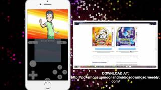 nintendo 3ds emulator for ios download - TH-Clip