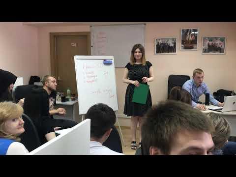 Как играть на бинарных опционах стратегия