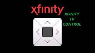 como programar control xfinity - Kênh video giải trí dành cho thiếu
