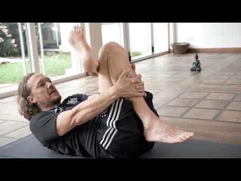 Während der Schwangerschaft schmerzende Gelenke der Hände und Füße