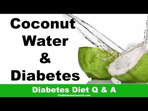 Diabetische Nierendiagnostik