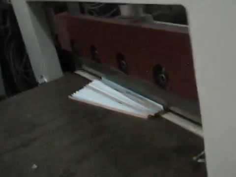 guillotina de 52 cm viyoryo lima peru 959592625 manuales electricas