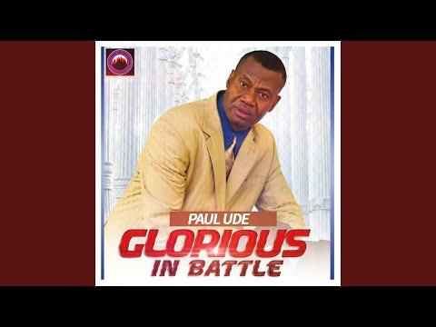 Jehovah Na Adi Ndu and Jehovah Never Fails