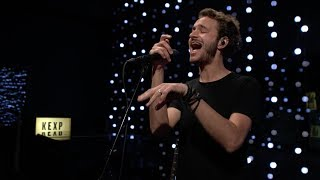 Editors   Full Performance (Live On KEXP)