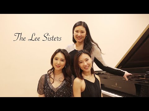 Steinway Concert Series
