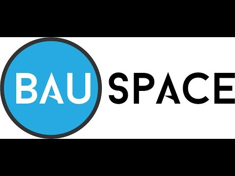 Videos from Bauspace