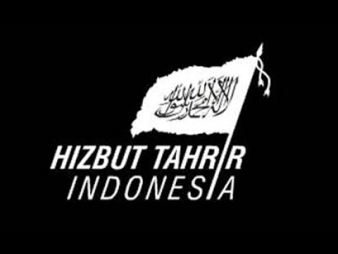 Konferensi Pers Tim Pembela Hizbut Tahrir Indonesia