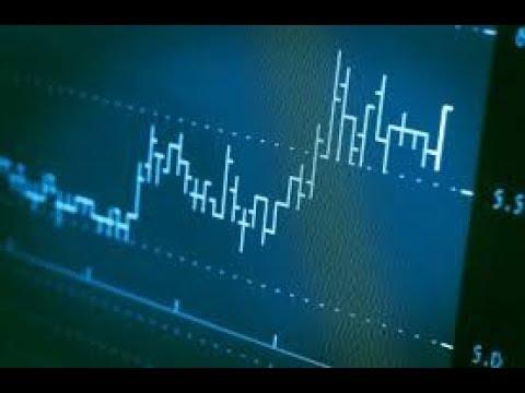 Торги онлайн евро форекс