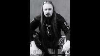 Bathory - Death And Resurrection Of A Northern Son