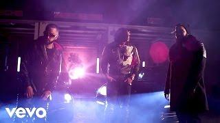 Mi Combo - Yandel feat. Future (Video)