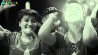 Nối Vòng Tay Lớn - New Mix OnlyC (Edit by KV Sinh)