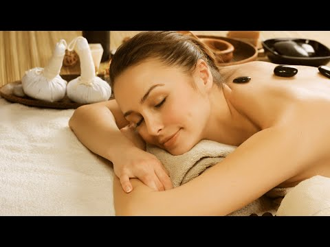 , title : 'How to Start a Day Spa (Beauty Therapy) Business from Scratch (2020) - Episode 7