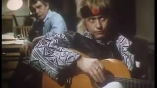 Derrick Folge 118   Ende Einer Sehnsucht   (1984)