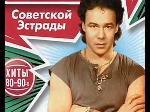"""Михаил Муромов-"""" Яблоки на снегу"""""""