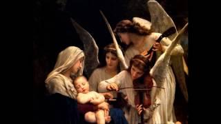 Daniel Dombó: Ad Vesperas/Salve Regina Op.26.