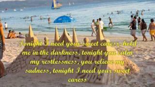 Hands to Heaven - Christian Bautista (with lyrics)