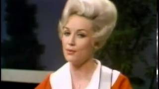 Ill Oilwells Love You  - Dolly Parton