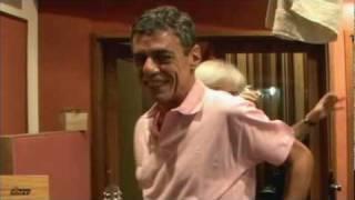 """Chico Buarque - """"Imagina"""" com Mônica Salmaso e Daniel Jobim (DVD Desconstrução)"""