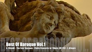 Best Of Baroque Vol.1 - 09