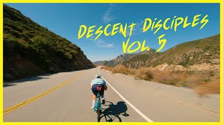 Descent Disciples ||Vol. 5|| The Basque Bomber