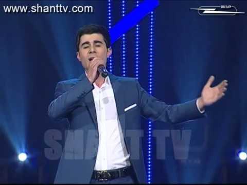 Jogh Ergich 4 Final Suren Avoyan 18 05 2014