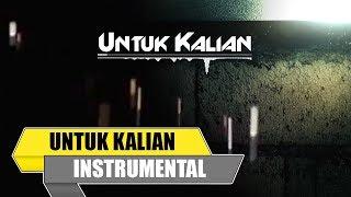 Aoi - Untuk Kalian (Feat. Aden LFT) [Official Instrumental]
