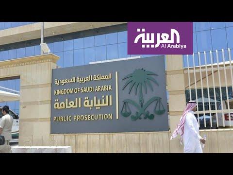 العرب اليوم - شاهد: فعالية توعوية تحت عنوان
