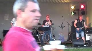 Video TBC (Tribute band Citron) - Tvá odvrácená tvář