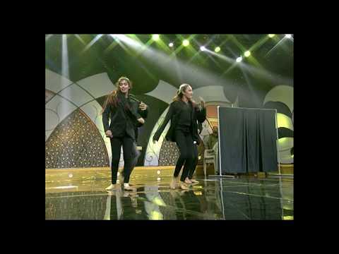 Dance Samara_Promo