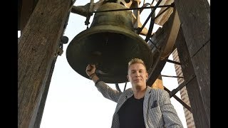 Туринская плащаница и башня Понтия Пилата. «Неизвестная Италия» (2_01)
