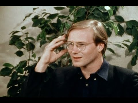 Body Heat - Kathleen Turner + William Hurt Vintage Interview