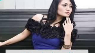 Gambar cover Pengen Tau Profil Artis Siti Badriah? Termasuk Biodata Album Terbaru dan Karirnya